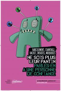 Action-Innoncence-Frederique-Chambrure-interview-monaco-actualites-1