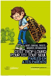 Action-Innoncence-Frederique-Chambrure-interview-monaco-actualites-couverture-2
