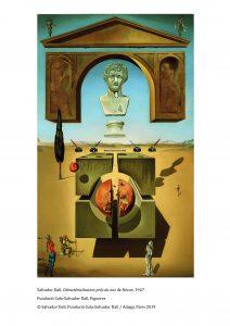 Exposition-dali-grimaldi-forum-monaco-actualites-1