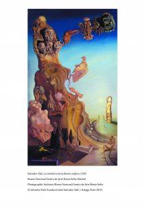 Exposition-dali-grimaldi-forum-monaco-actualites-3