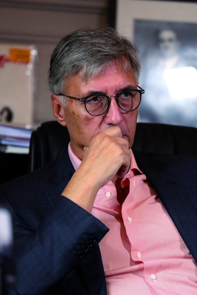 Jean-Louis-Grinda-union-monegasque-actualites-interview-1