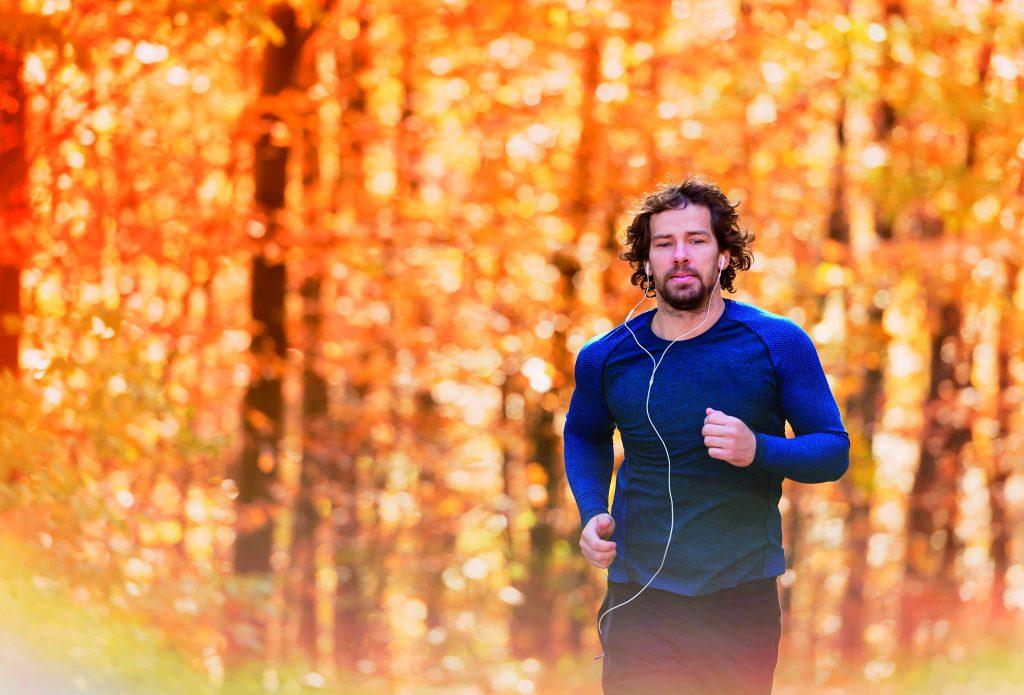 Sport-Sante-Running-course-pied-observateur-monaco-1