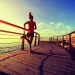 Sport-Sante-Running-course-pied-observateur-monaco-couverture