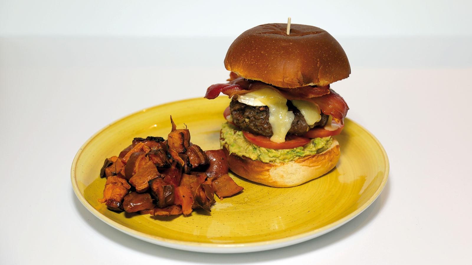 Thirty-Nine-Monte-Carlo-meilleur-burger-observateur-monaco-couverture