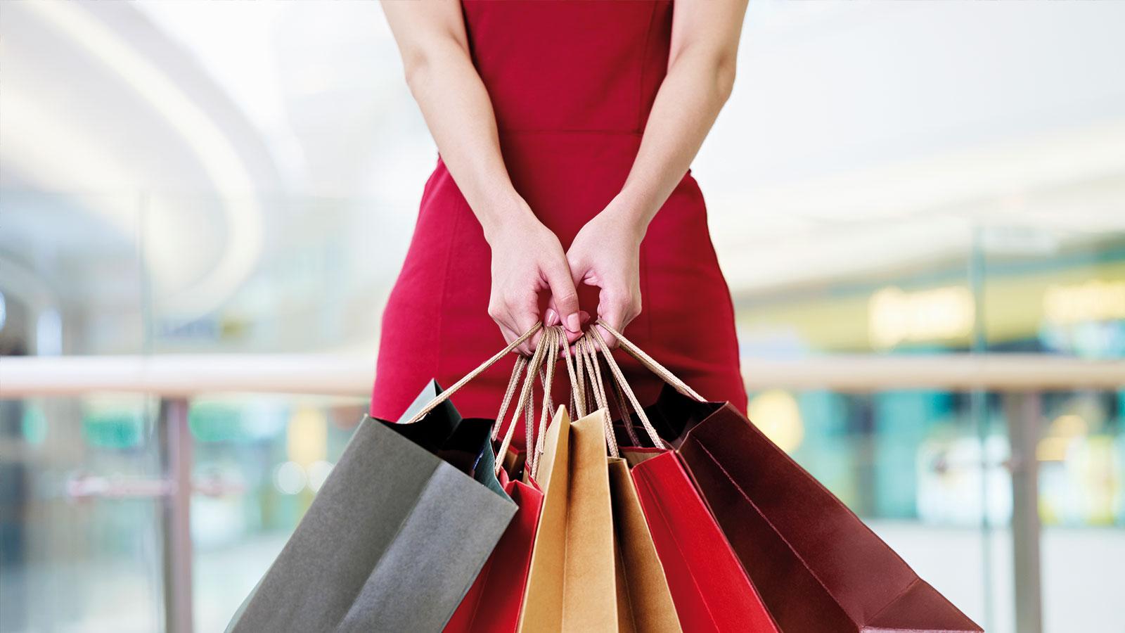 commerce-ouverture-dimanche-monaco-couverture