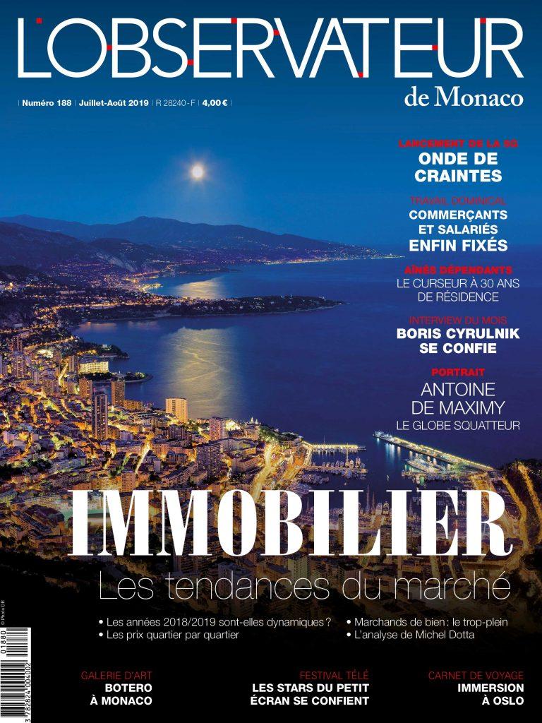 couverture-observateur-188-dossier-immobilier