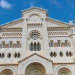 diocese-abus-sexuels-cellule-ecoute-monaco-photo-couv-obs-actualites