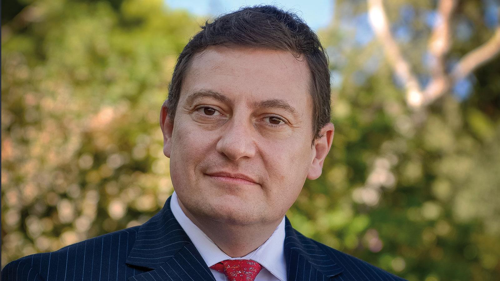 guillaume-rose-monaco-economic-board-observateur
