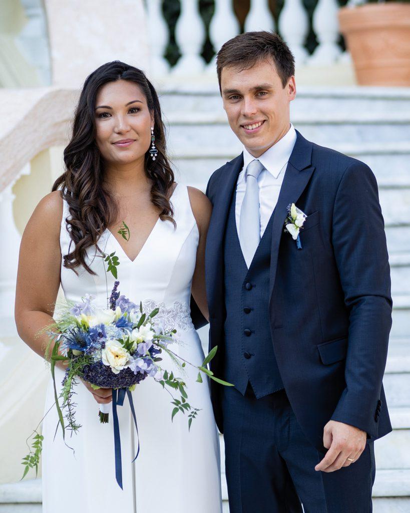 louis-ducruet-marie-chevallier-mariage-monaco-observateur-officielle