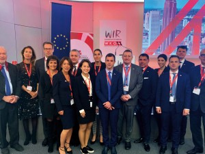 vienne-mai-2019-monaco-economic-board