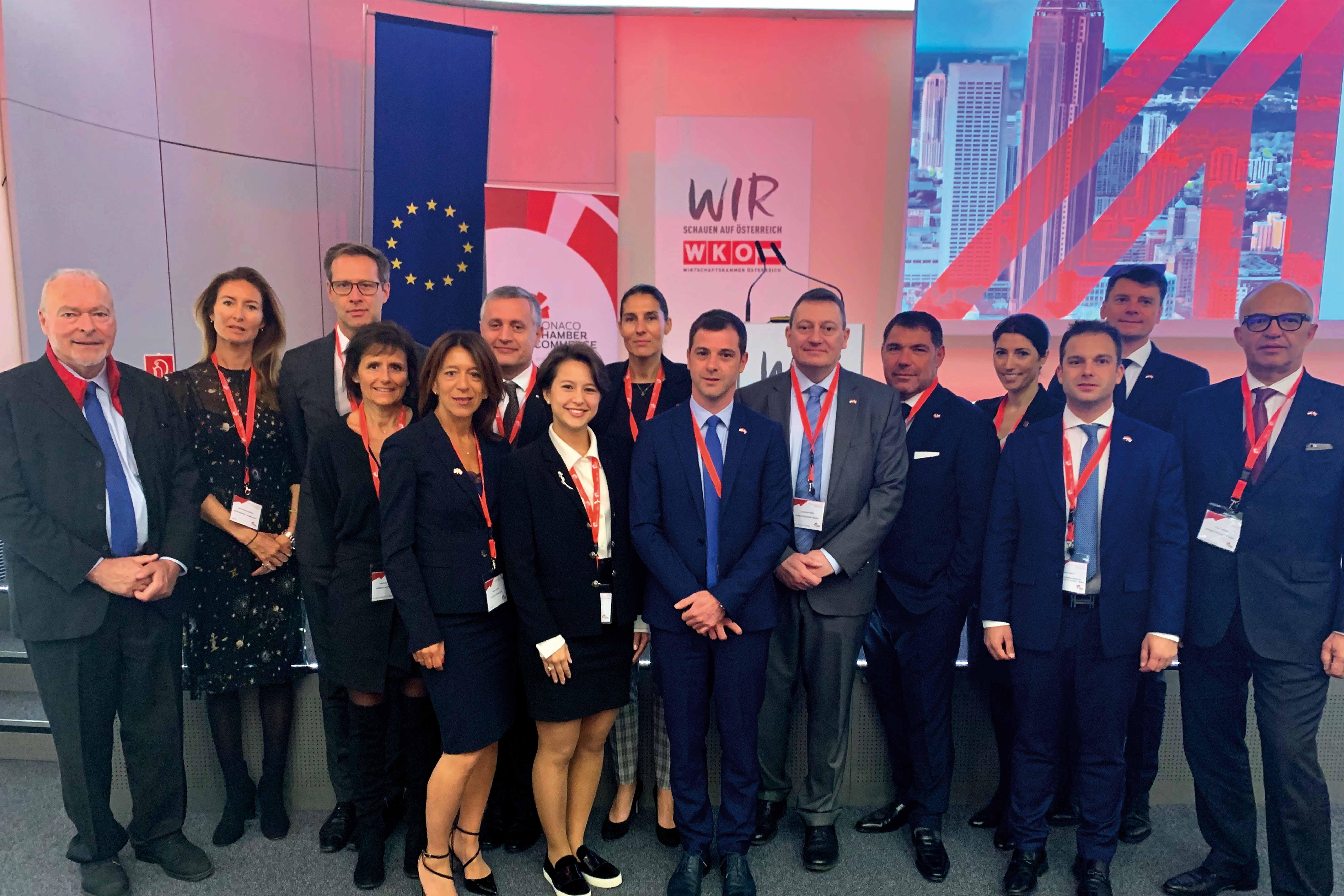 vienne-mai-2019-monaco-economic-board