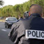 100000-voitures-monegasques-infractions-france
