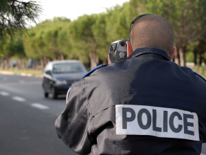 100000-voitures-monegasques-infractions-france