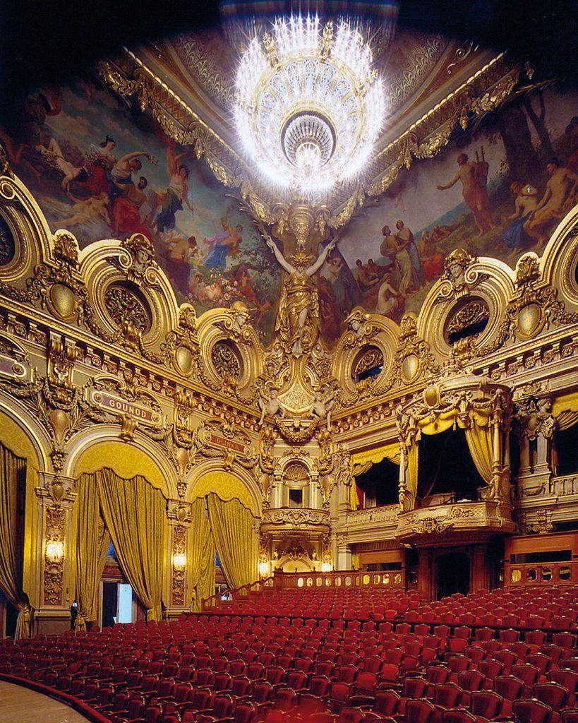 agenda-sortie-monaco-aout-concert-opera-garnier