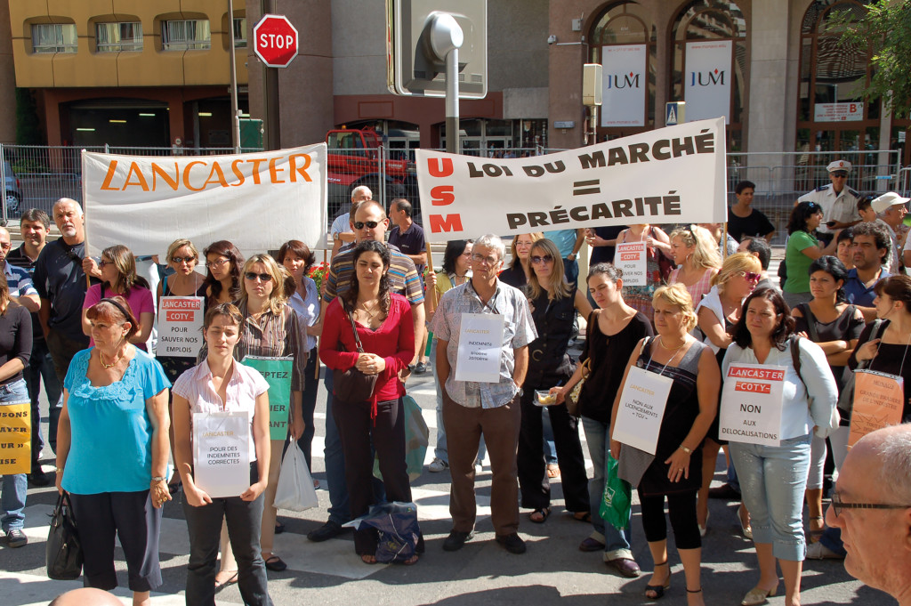 Manif-Syndicat-industrie-monaco