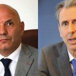Obs-monaco-Laurent-Anselmi-remplace-Gilles-Tonelli