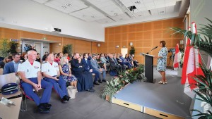 Conference-presse-rentree-politique-conseil-national-monaco