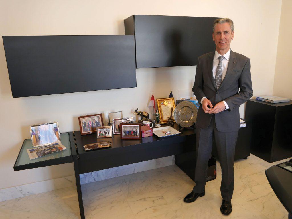 Gilles-Tonelli-interview-obs-monaco-article