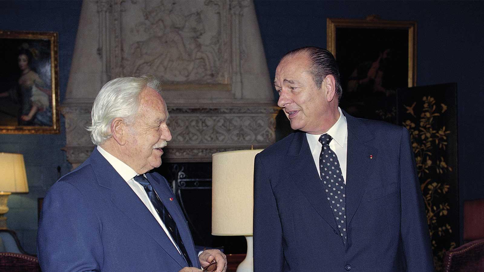 Jacques-Chirac-Rainier-III-rencontre-monaco
