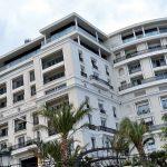 SBM-hotel-paris-monte-carlo