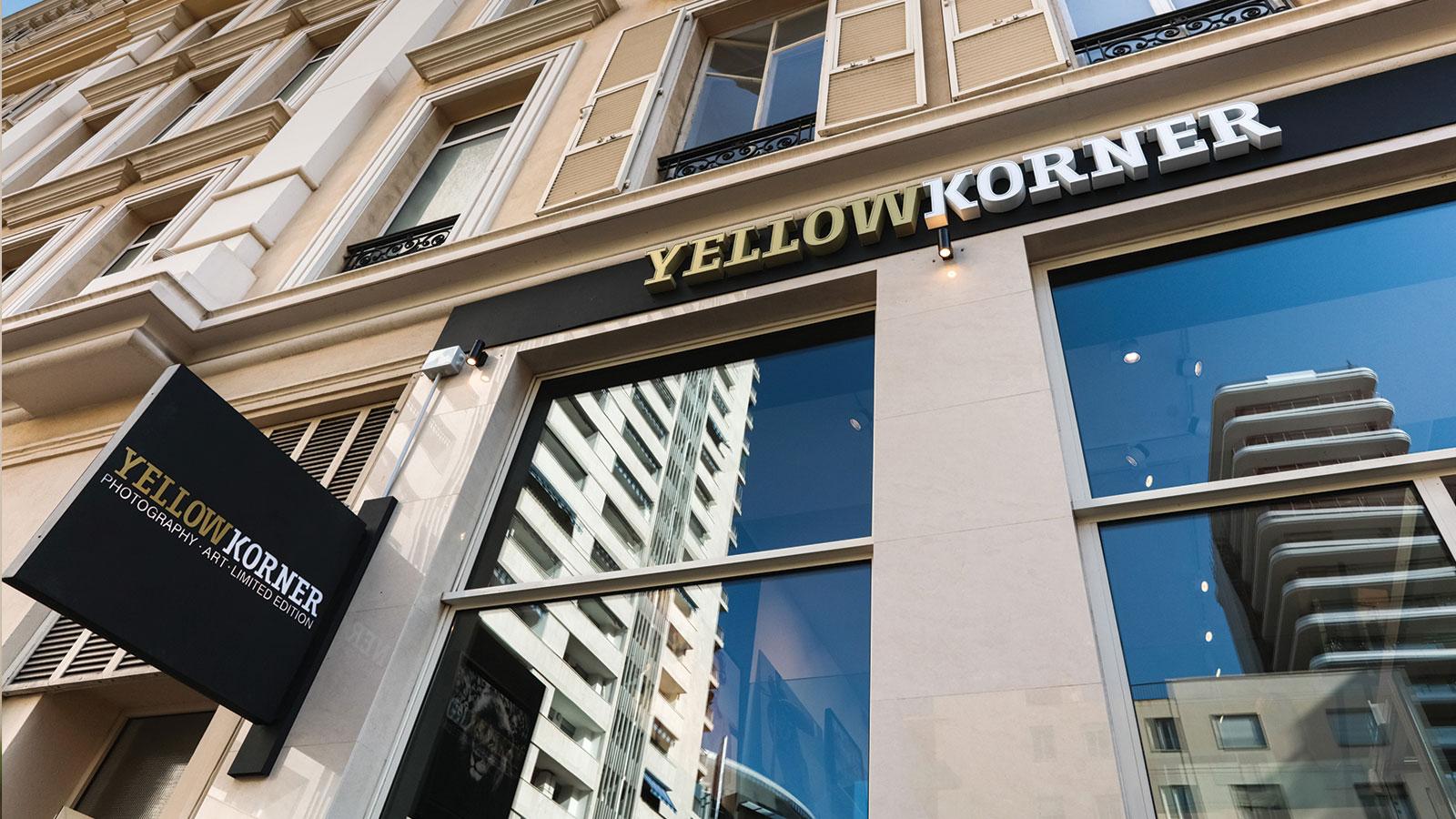 YellowKorner-ouverture-monaco