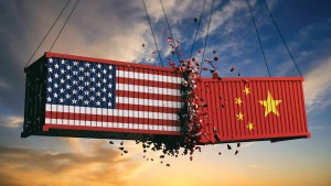 guerre-commerciale-etats-unis-chine-conference-economie