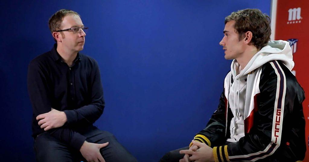 homophobie-football-interview-yoann-lemaire-antoine-griezmann