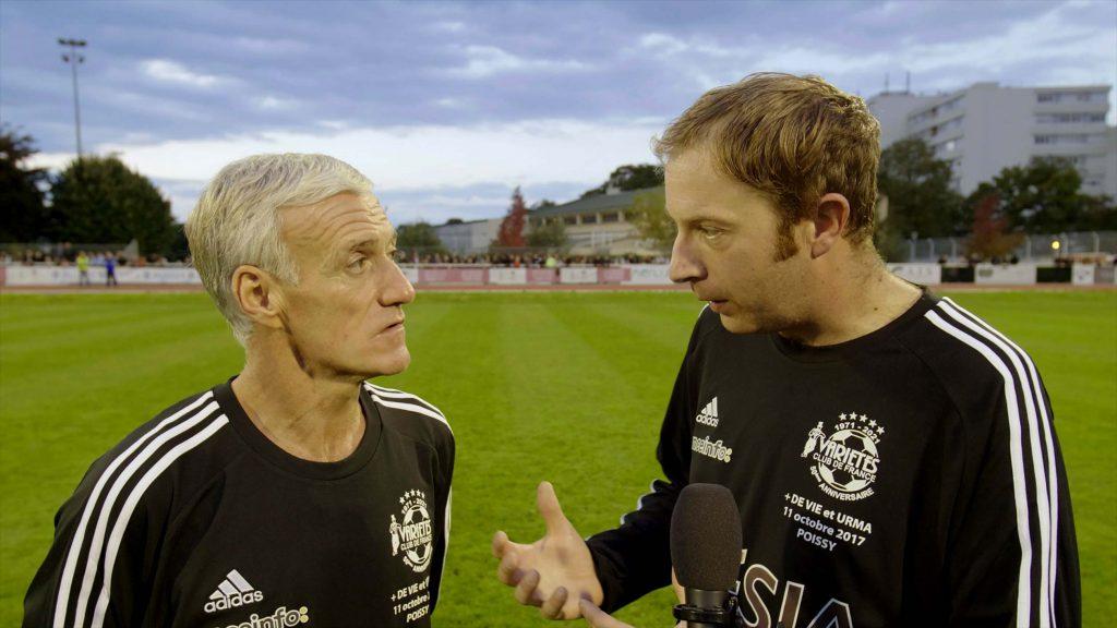 homophobie-football-interview-yoann-lemaire-dechamps