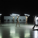 ateliers-ballets-monte-carlo