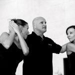 ballet-monte-carlo-jean-christophe-maillot