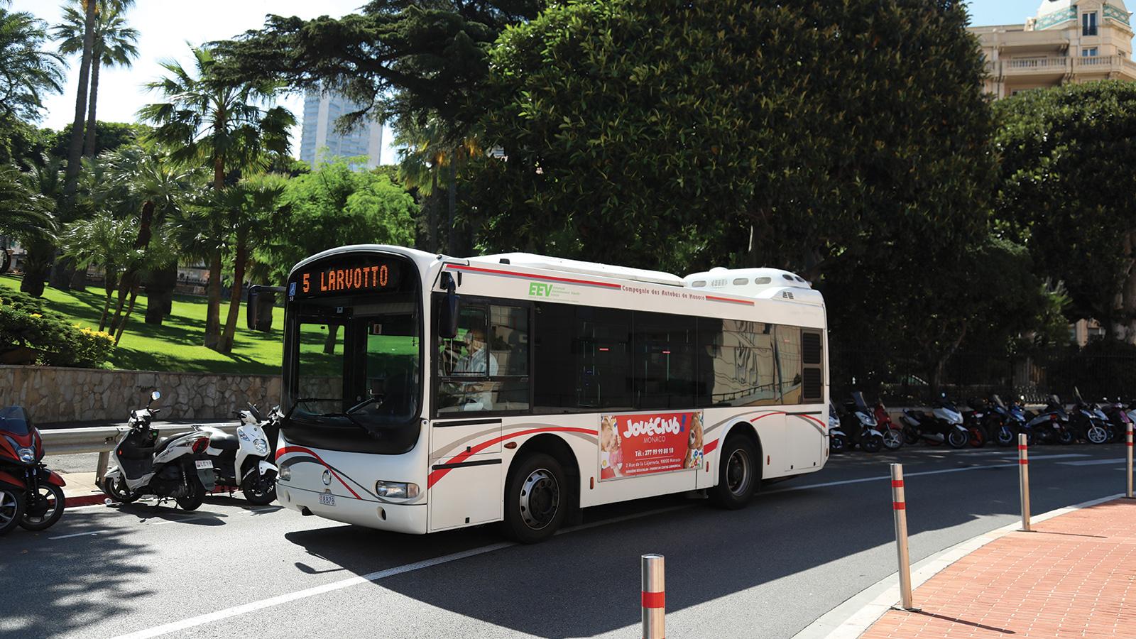 bus-gratuits-monaco-gouvernement