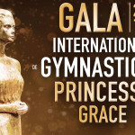 gala-gymnastique-princesse-grace