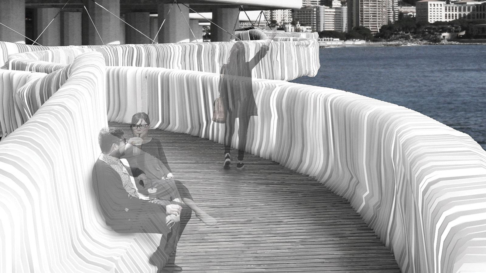 passerelle-bord-de-mer-yacht-club-monaco