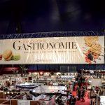 salon-monte-carlo-gastronomie