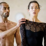 ballets-monte-carlo-coppel-ia
