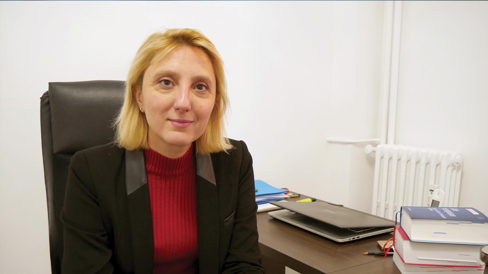 celine-Martel-harcelement-travail-avocat-monaco