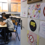 harcelement-scolaire-solutions-monaco