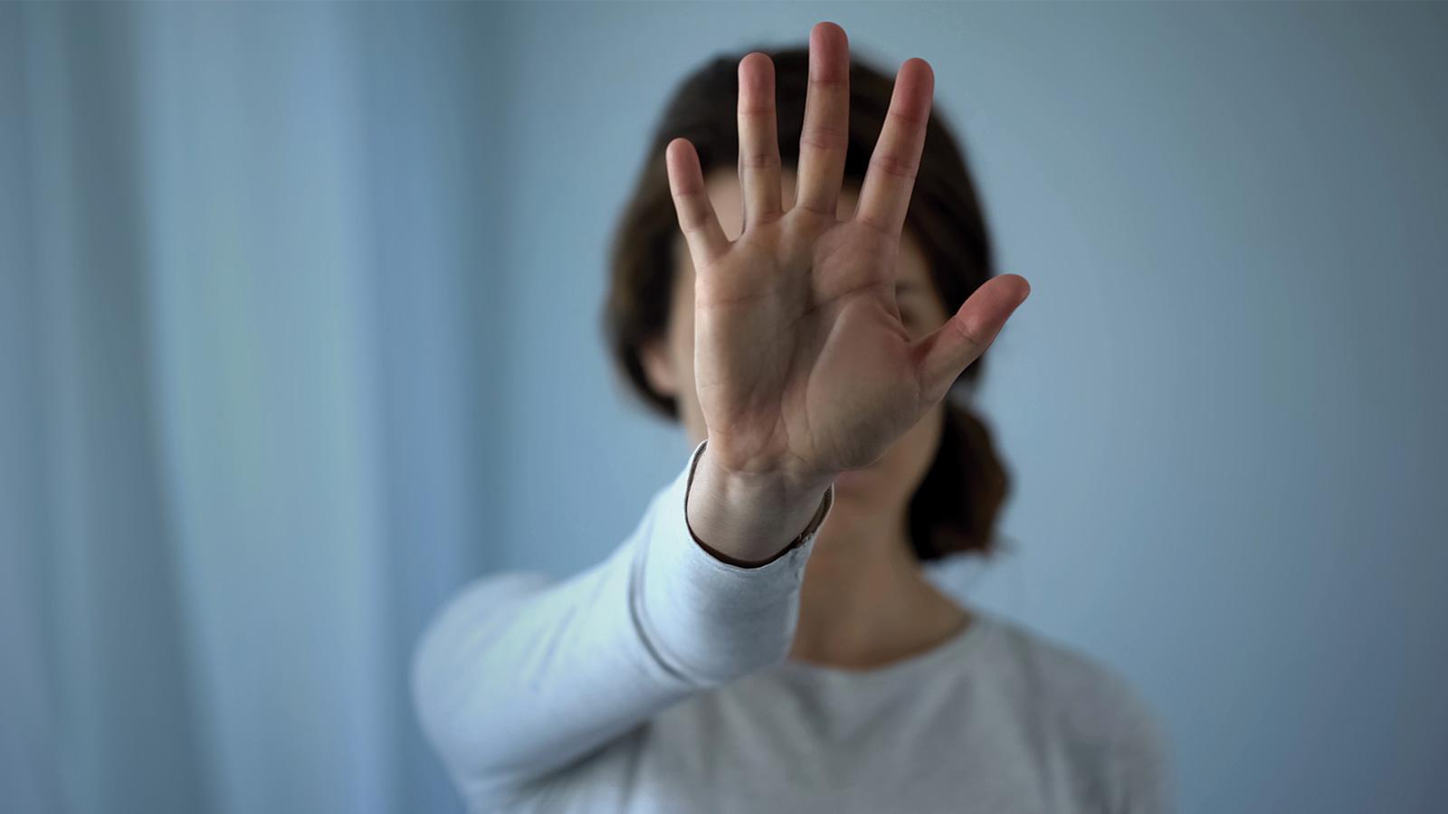 harcelement-travail-scolaire-sexuel-solutions-monaco