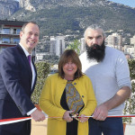 monamove-sebastien-chabal-inauguration