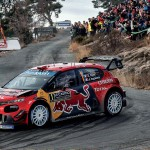 rallye-monte-carlo-edition-88