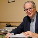 robert-gelli-nomination-directeur-services-judiciaires