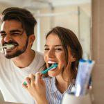 sante-hygiene-dentaire