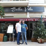 bella-vita-meilleur-restaurant-italien