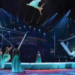 festival-international-cirque-monaco