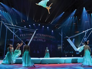 festival-international-cirque-monaco
