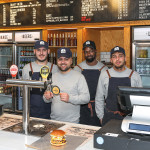 grubers-meilleur-burger-monaco-2020