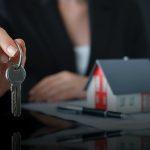 marchands-biens-proposition-loi