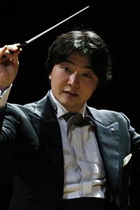 monaco-100-culture-yamada-kazuki