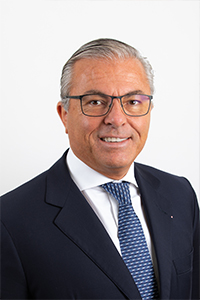 monaco-100-finance-francesco-grosoli