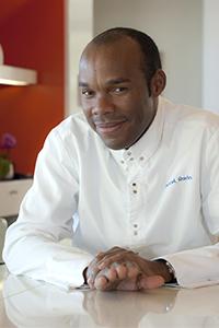 monaco-100-gastronomie-marcel-ravin